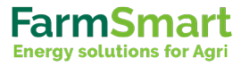 FarmSmart Logo